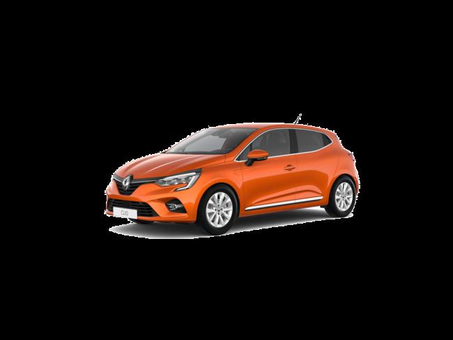 CLIO Intens