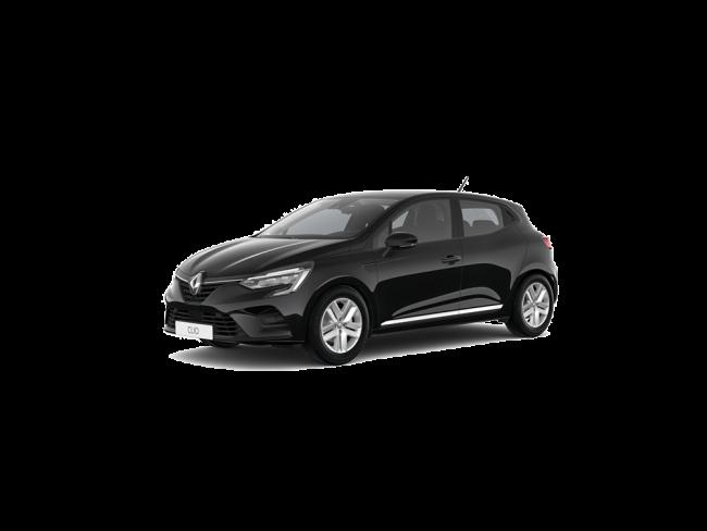 CLIO Zen