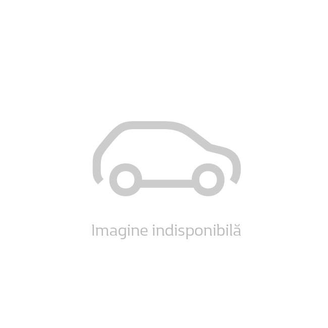 MEGANE Hatch Life