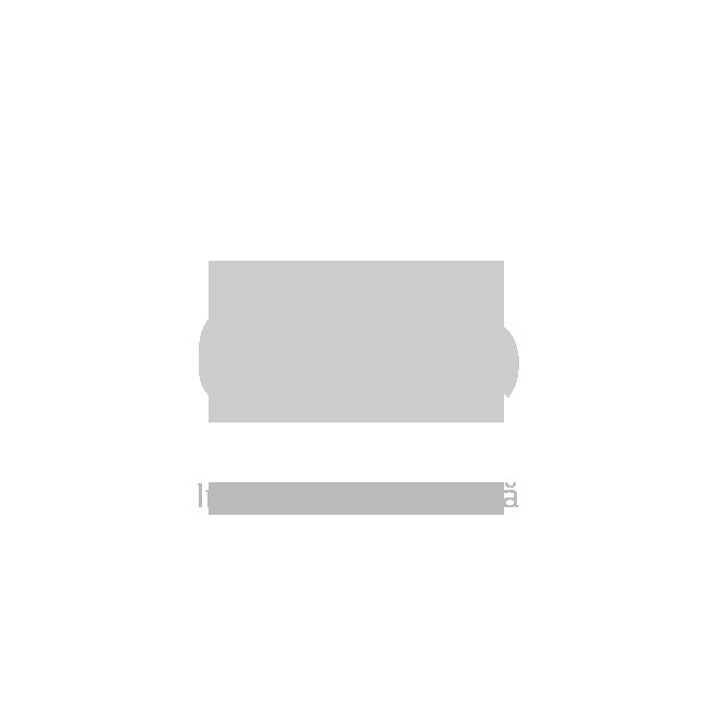 MEGANE Hatch SL Limited